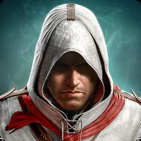 Ícone do Assassin's Creed Identity