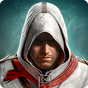 Assassin's Creed Identity 2.8.2