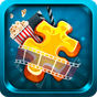 Magic Jigsaw Puzzles 5.3.11