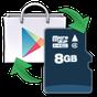App List Backup  APK