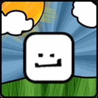 graBLOX Puzzle Game APK Simgesi