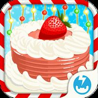 Bakery Story: Christmas apk icon