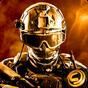 Battlefield Combat Black Ops 2 5.1.7