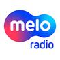 Meloradio 1.6