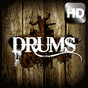 Drums HD  APK