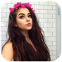 Heart Crown Photo Filters Stickers 1.0.0