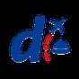 Despegar.com Hoteles y Vuelos 6.1.3