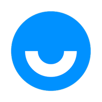 upday news for Samsung Icon