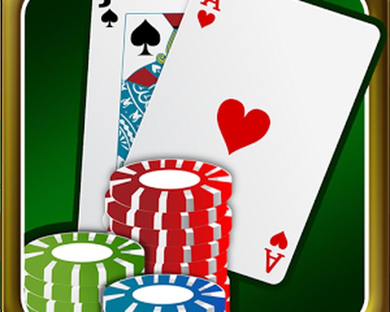 Numero carte poker