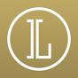 ルトロン - ファッション・ビューティー・ヘアスタイル大人女子に人気アプリ 2.3.0