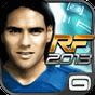 Real Football 2013 1.6.6e APK
