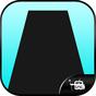 Le Monolithe - Tap & Attaque 3.3.1