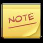 ColorNote カラーノート メモ帳 ノート 付箋 v4.0.5