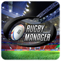 Rugby Manager 7.04