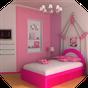 Decoração da sala Barbie 1.0 APK