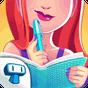 Dear Diary - Interactive Story 1.4.6