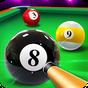 8 Ball Pool 1.5
