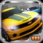 Drag Racing 1.7.51