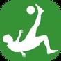 Azscore - Mobile Livescore App, Soccer Predictions 2.05