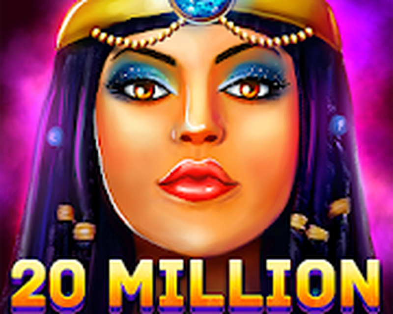 Grand Victoria Casino Reviews – Online Casino Games Directly On Slot Machine