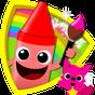 Kids Coloring Fun 26