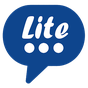 Lite Messenger for Facebook 1.1 APK