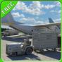 aeroporto cargas chef caminhão 1.0 APK