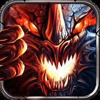Stilland War HD(Adventure RPG) APK Simgesi