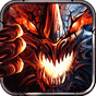 Stilland War HD(Adventure RPG)  APK