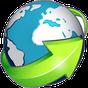 Navegador Internet Explorer 7.8 APK