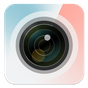 Camera+ by KVADGroup 1.5