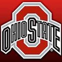 Ohio State Buckeyes Clock icon