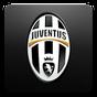 Juventus 3.0.3