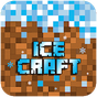 Ice Craft : Winter crafting and building 0.1 APK