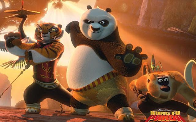 Descarcă Kung Fu Panda 2 Cookbook Lite 20 Apk Gratuit