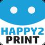 Happy2Print 8.12 APK