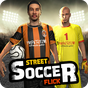 Street Soccer Flick 1.15