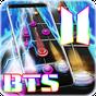 BTS Guitar Hero 2.0 APK