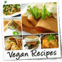 Vegan Recipes Free  APK