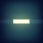 Linelight 1.2