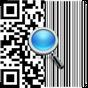 QR barcode scanner 2.0.10