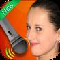 Girl Voice Changer 1.15 APK
