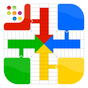 Ludo PlaySpace 2.12.2
