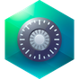 Kaspersky Password Manager 9.2.14.872