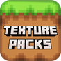 Texture Pack for Minecraft PE  APK