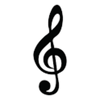 Music Composition APK icon