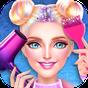 Pop Star Hair Stylist Salon 1.7