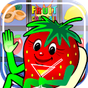 Fruit Cocktail slot machine 14