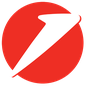 Mobile.UniСredit 1.32.24.1