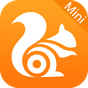 UC Browser Mini -Tiny Fast Private & Secure 11.0.6
